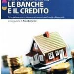 Le famiglie le banche e il credito