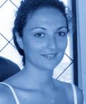 Angela Salamone