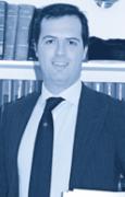 Alessandro Dagnino