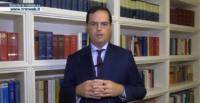 Alessandro Dagnino transazione fiscale