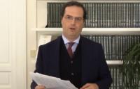 Alessandro Dagnino, Lezia Avvocati, evasione fiscale, riforma Irpef