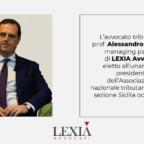 alessandro dagnino eletto presidente anti associazione tributaristi